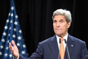 جان کری: ایران به تعهدات خود عمل کرده است