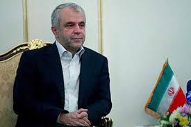 رئیس سازمان حج و زیارت: احتمالا اجساد جدید حجاج ایرانی پیدا شود