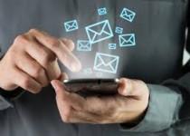پیامکهای تبلیغاتی آزار دهنده را چگونه مسدود کنیم
