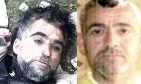 کشته شدن «ابومسلم الترکمانی»مرد شماره ۲ داعش