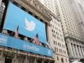 دستمزد رئیسایرانی توئیتر چقدر تعیینشد؟