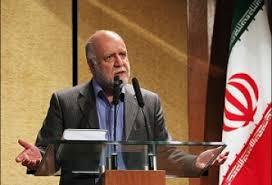 واکنش زنگنه به خندههای زنجانی در دادگاه