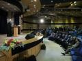 رئیس جمهور در ستاد انتخابات: همه امور در ایران بر اساس شایستگی است