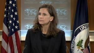 واشنگتن: بشار اسد نمیتواند بخشی از آینده سوریه باشد