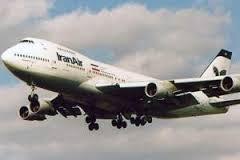 ارزش کل هواپیماهای ایران چقدر هست؟