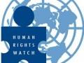 سازمان دیدهبان حقوق بشر: ارتش نیجریه شیعيان را قتل عام كرد