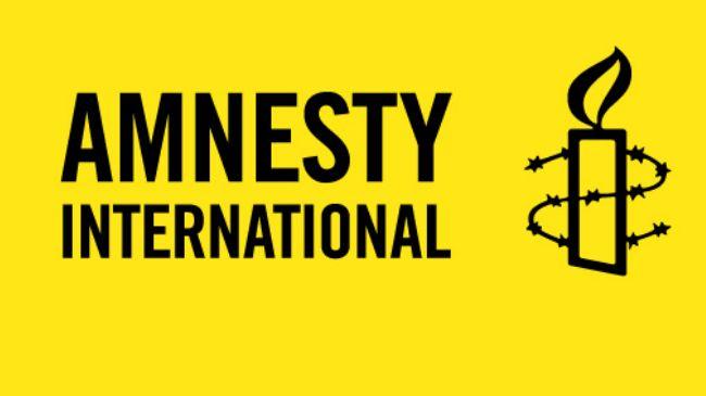 سازمان عفو بین الملل روسیه را به ارتکاب جنایات جنگی متهم کرد