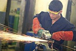 خانه نشینی بیش از 11 میلیون جوان به سبب شرایط بد اقتصاد ایران
