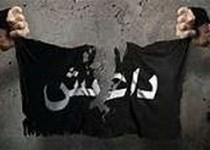 امیر داعش در شمال لبنان دستگیر شد
