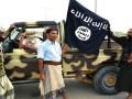 حمله داعش به حرم امامین عسکریین (ع) در سامرا