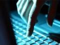 بازداشت اخاذ اینترنتی دراستان فارس