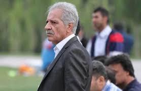 منصور پورحیدری: حالم بهتر از روزهای قبل است