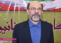 انتقاد رئیس دانشگاه آزاد از طرح ادغام سنجش و پذیرش