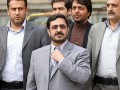 سعید مرتضوی: فتنه گران ۸۸ و روزنامه ها نسبت به من کینه دارند