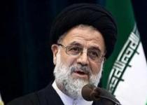 سید حسن موسوی تبریزی:آيتالله خامنهای موافق رهبری شورايی بودند