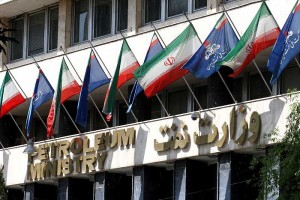نخستین مناقصهنفتی ۲۳۰میلیونیورویی ایران