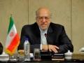 توافق برد-برد با الحاق ایران به سازمان تجارت جهانی