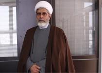 حجت الاسلام رهامی: اصلاح طلبان رقیب نظام نیستند