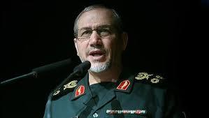 نظرات سرلشکر یحیی رحیم صفوی درباره خطاهای استراتژیک ترکیه