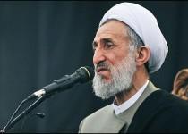 آیتالله کاظم صدیقی: به نام اعتدال به افراد انقلابی برچسب تندروی میزنند