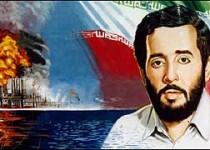 شهیدی که نامش در زمان ریاست جمهوری احمدی نژاد از تقویم حذف شد