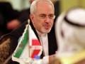سایه تنش همچنان بر سر روابط ریاض و تهران