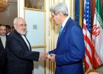 نامه جان کری به ظریف درباره قانون جدید ویزای آمریکا