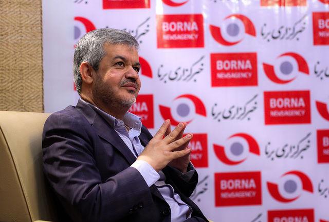 زمان ورود هیات کنسولی انگلیس به ایران تغییر کرد/ زمان نهایی را وزارت امور خارجه اعلام خواهد کرد