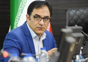 اقدامات سازمان منطقه آزادماکو در راستای جذب سرمایه گذاران داخلی و خارجی