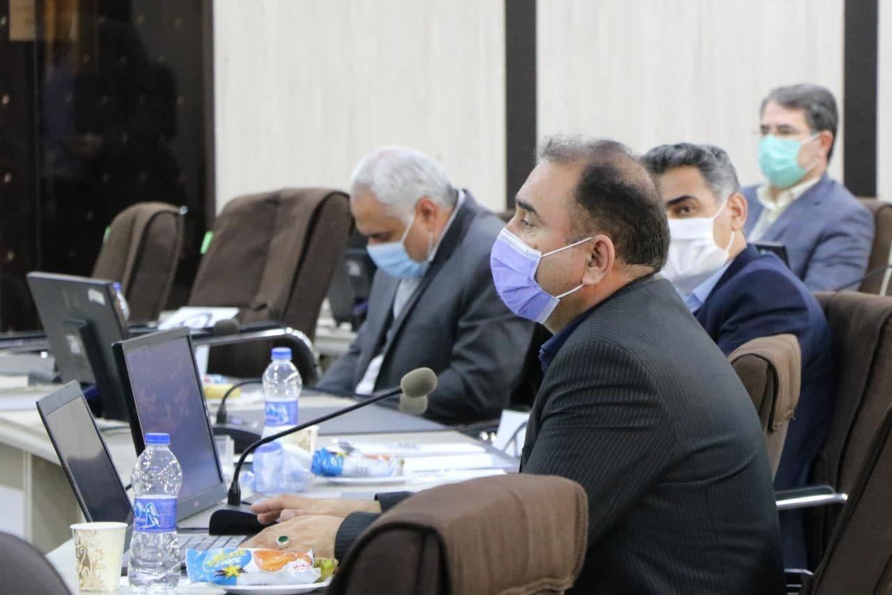 آذربایجان غربی؛ رتبه نخست کشور در اخذ اسناد املاک آموزش و پرورش