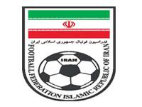 فدراسیون فوتبال ايران از فدراسيون کره به فيفا شکايت کرد