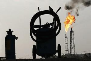نشست سران اوپک گازی دوشنبه در کرملین برگزار میشود