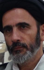 حوزه های علمیه و پاسخگویی به نیازهای روز/سید محمد کاظم شمس