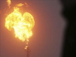 ارمنستان واردات گاز خود از ایران را قطع میکند