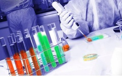 ساخت نانوبیوسنسور اندازهگیری داروی جلوگیری از رد پیوند اعضا در کشور