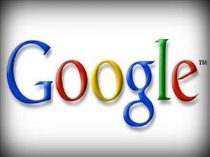 فرانسه به گوگل ۳ ماه فرصت داد
