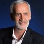 اولین واکنش شدید به نتیجه انتخابات شورای شهر ارومیه