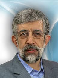 دکتر حداد عادل امروز یکشنبه به ارومیه می آید