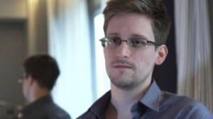 اتهام جاسوسی برای افشاگر سیا