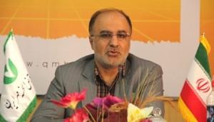 موسسه قرض الحسنه مهر وطن هم ادغام شد ! ملت نگران نباشند