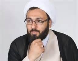 اکبر نوروزنژاد: فعالیت های ستاد دکتر جلیلی در ارومیــه از یکشنبه استارت می خورد