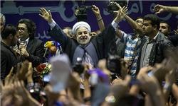 احتمال بررسی مجدد صلاحیت حسن روحانی از سوی شورای نگهبان