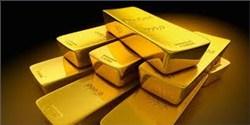 تشدید رکود بازار طلا با آغاز ماه رمضان/سرمایهگذاران بزرگ از بازار طلا میروند
