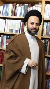 سیدعلی طالقانی: روشنفکر کیست و روشنفکری دینی چیست؟