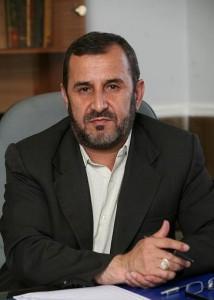 دکتر محمّد هادي فلاحزاده: روحانيت و انتخابات 92