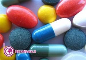 جدیدترین داروی سرطان جهان در ایران