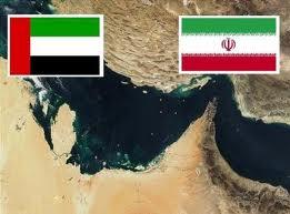اخراج ایرانیان از امارات
