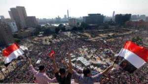 نفس مصر در سینه حبس شده است؛کمتر از 3 ساعت تا پایان ضربالاجل ارتش