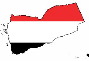 افراد مسلح، کارمند سفارت ایران در یمن را ربودند/ ایران در حال پیگیری موضوع