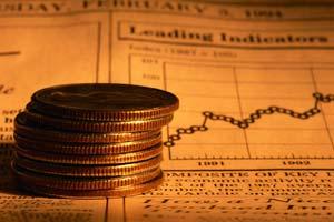 جدیدترین قیمت طلا و ارز / روند افزایش نرخ، سی و یکم تیر ماه